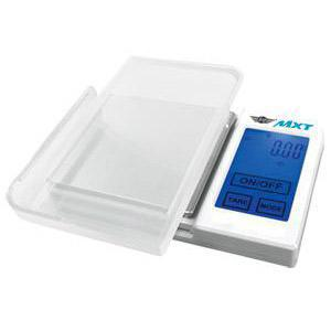 SATIS MyWeigh MTX 500 500g/0,1g Capacity